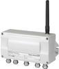 Wireless Communication -- WirelessHART Fieldgate SWG70 - Image