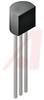REGULATOR; TO-92; -5 VDC (TYP.); -30 VDC; 150 MV (MAX.) LINE REGULATION -- 70099631 - Image