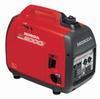 Honda Generators - Handheld Series -- HONDA EU2000IA
