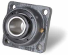 ModuLine™ Four Bolt Flange Blocks -- KFBE1-7/16