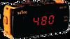 Digital Volt Panel Meter -- MV15