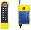 K3/K4 Series Radio Remote Control