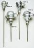 Platinum RTD Sensor -- PRTF-12 Series