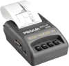 Portable Thermal Printer -- PROVA-300XP - Image