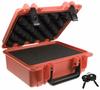 Boxes -- SR-R300-PLLFO-ND -Image
