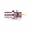 Coaxial Connectors (RF) -- 501-2269-ND -Image
