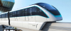 Automated Monorails