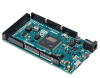 Arduino Due - 32 bit processor -- LC-062