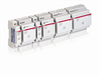 Distribution Panel Fitting Power Supplies -- CP-D Series - Image