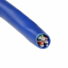 Multiple Conductor Cables -- C7133800BL-1000-ND -Image