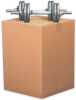 Double Wall Boxes, 10