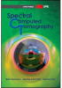 Spectral Computed Tomography -- ISBN: 9780819492579