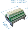 Interface Modules -- 8924.4C -Image