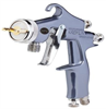 M22 P HTV Manual Airspray Spray Gun Pressure