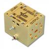 Millimeter-Wave Low Noise Amplifier -- QLN - Image