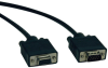 Daisychain Cable for NetController KVM Switches B040-Series and B042-Series, 10-ft. -- P781-010 - Image