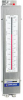 LevelBAR v2 Tank Level Indicator -- 5111-1,2 Series
