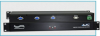 Network Switch -- Model 7415 -Image