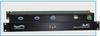 Network Switch -- Model 7415
