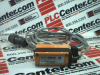 DATALOGIC TL9/7900400 ( PHOTOELECTRIC 10-30VDC ) -Image