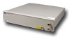 Microwave Converter -- AT-11793A