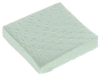 Thermal - Pads, Sheets -- 1168-TG-A1250-10-10-3.0-ND -- View Larger Image