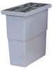 Z887-6 Perma-Trench® Catch Basin -- Z887-6 -Image