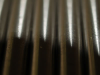Molybdenum Rod Stock CG