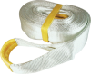 6 in. x 30 ft Recovery Strap -- 8021892