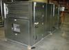 Controls Flexibility for Pool Ventilation -- PXHR-30G-36E-BP-CD