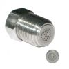 Nozzle Tip Filters -- W-MA-FL001