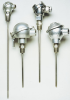 Thermocouple Probe -- NB(*)-(**)SS / NB(*)-(**)IN Series