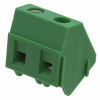Terminal Blocks - Wire to Board -- 277-6490-ND