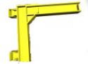 Wall Cantilever Jib Crane