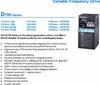 Pump Controller -- D700 - Image
