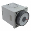 Time Delay Relays -- 1110-3291-ND -Image