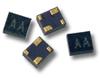 Single Voltage E-pHEMT Low Current Low Noise 24dBm OIP3 in MiniPak -- ATF-551M4