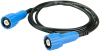 Coaxial Cables (RF) -- CT2417-100-6-ND -Image
