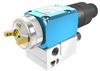 A35 HPA Automatic Airspray Spray Gun -Image