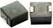 ASPI-1040HI-100M-T05 - Image