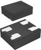 Oscillators -- 1473-SIT8921AM-12-25E-120.000000D-ND - Image