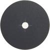 Norton Durite SC Coarse Paper Edger Disc - 66261135081 -- 66261135081 -Image