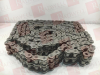ALLIED LOCKE 50-2R-10FT ( PRECISION ROLLER CHAIN 5/8X3/8INCH 10FT ) -Image