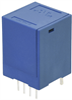 Current Sensors -- 102-CS03120B-ND -Image