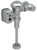 ZEMS6003AV-ULF-IS -- View Larger Image