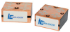 Conduction Cooled (Resonant/Tank Circuit) -- 204HC3102K2EM8 -Image