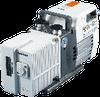 Vacuum Pump A70