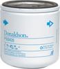 "3.4"" Long 10 Micron Cellulose Hydraulic Filter Elemen.. -- 8155327"