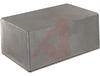 Enclosure; Rugged Diecast Aluminum Alloy; Designed to Meet IP65; 7.38 in. -- 70167015