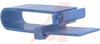 Blade; Cutter -- 70127224
